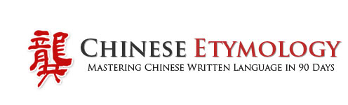how to learn chinese spelling fast